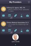 my-providers-screen1-275×400
