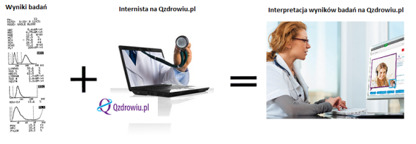 QZdrowiu_002