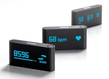 withings-pulse