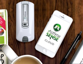 AsthmaSense-Accessoire-AirSonea-Wheeze-Monitor-iPhone-Asthme-Asthmatiques-3