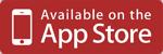 Pobierz aplikację na iPhone'a