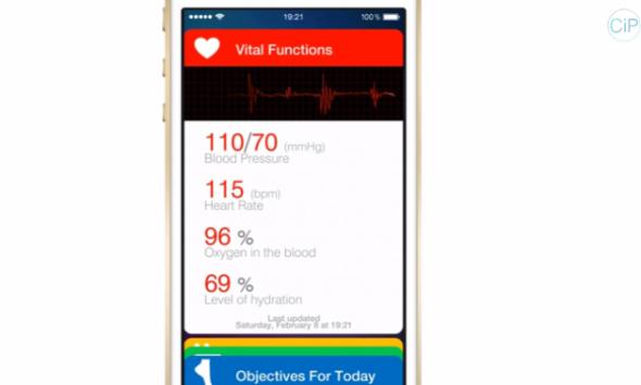 ios-8-healthbook-concept-4-630x378