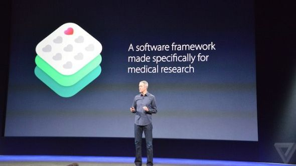 apple_research_kit_2.0.0