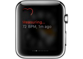 watch-glance-measure-heartrate