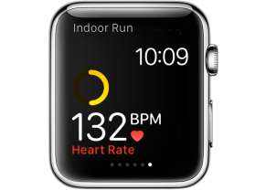 watch-indoor-workout-heartrate