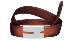 Belty-Good-Vibes-Smart-Belt-610x343