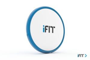 ifit-sleep-sensor-640x427