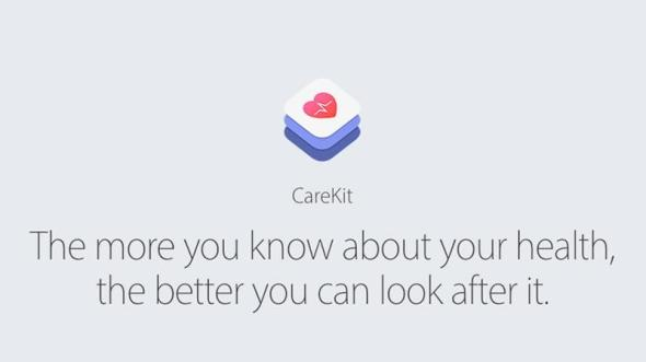 carekit_800homeb_thumb800