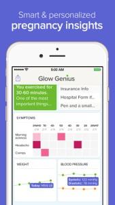 Glow Nurture2