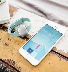 Ava_bracelet_app